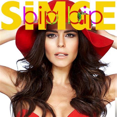 download mp3 album bip simge bip bip remix mp3 indir m 252 zik dinle bip bip remix