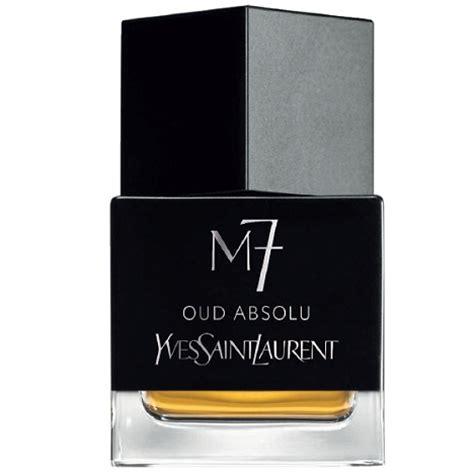parfum oud femme 5 parfums pour re d 233 couvrir le bois de oud osmoz