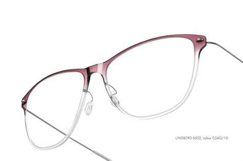 lindberg niche nation eyewear sunglasses opticians