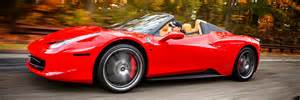 How Much Is A 458 How Much Is A 458 Italia