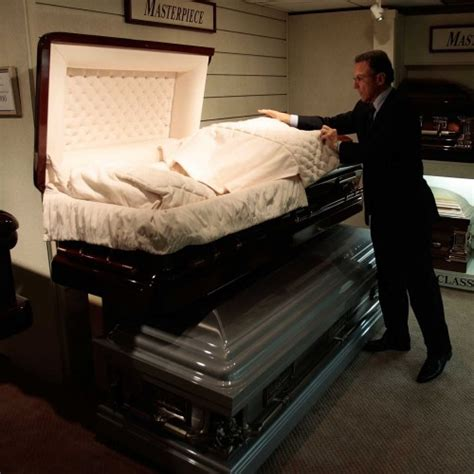 casket and coffin funeral planningconsumer rights archives