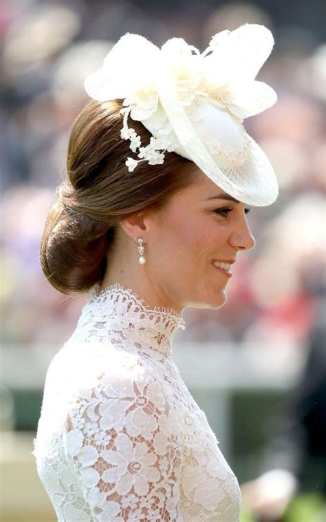 pink hat ascot royal ascot   hats
