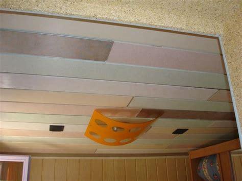 Lambri Pvc Plafond by Lambris Pvc Palette De Couleurs