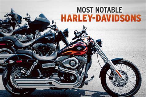 harley davidson documentary biography channel versus blogspot september 2010