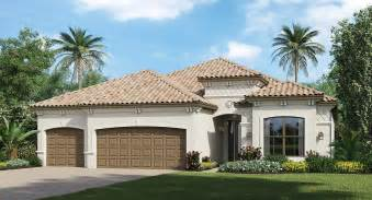 the princeton new home plan in lakewood ranch manor homes