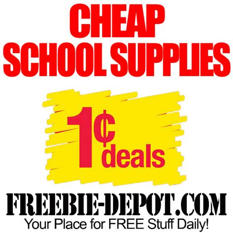 xantens esszimmer office depot school supplies 28 images office depot