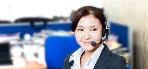 airbnb indonesia call center perkembangan industri contact center indonesia indonesia