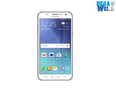 Harga Samsung J7 Ace spesifikasi galaxy j by harga samsung galaxy j7 2016 dan