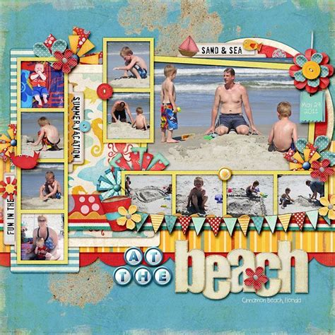 multiple photo layout ideas 70 best scrapbook layouts with multiple photos images on
