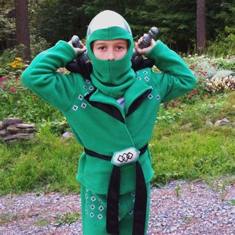 ninjago pattern costume 17 best images about green ninja costume on pinterest