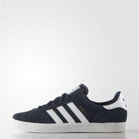 Adidas Gazelle 2 0 White chaussure gazelle 2 0 bleu adidas adidas