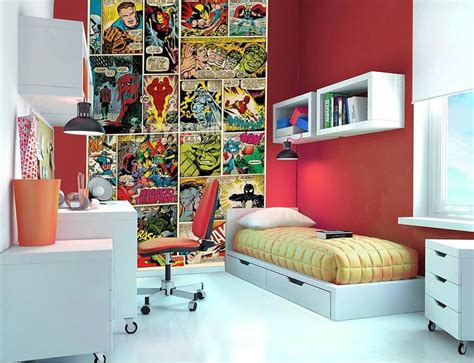 avengers bedroom theme 17 best ideas about avengers room on pinterest avengers