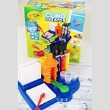Crayola Marker Maker | 600 x 900 jpeg 51kB