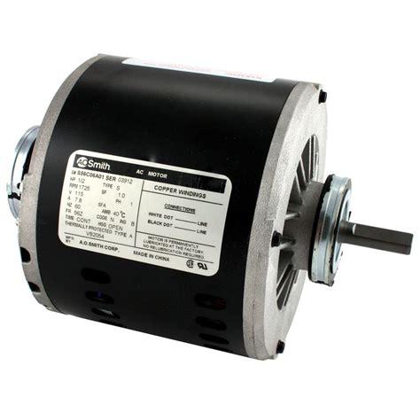 sw cooler thermostat wiring diagram condenser