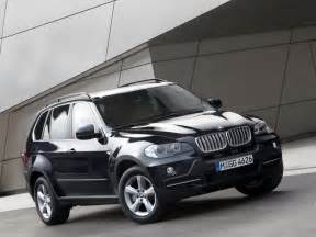 X5 Bmw Used World Best Cars Bmw X5 Wallpapers Hq