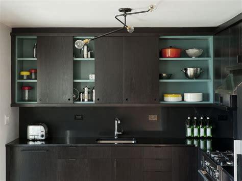 amazing kitchen cabinets westchester ny 2 black kitchen cabinets newsonair org