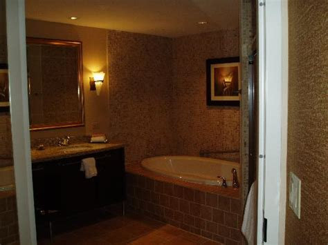 rooms in michigan four winds casino new buffalo all you need to before you go with photos tripadvisor