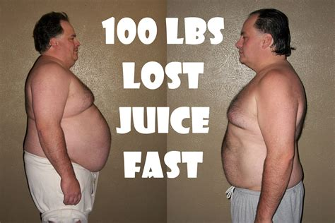 Pounds Lost On Rawvana Detox by Juice Fasting Results Before After 100 Pounds Lost