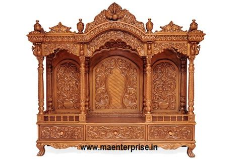 ahmedabad wood carving india wood building materials wooden temple 3