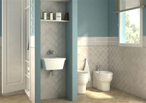 soluzioni bagno lavanderia oltre 1000 idee su lavanderia bagno su sale