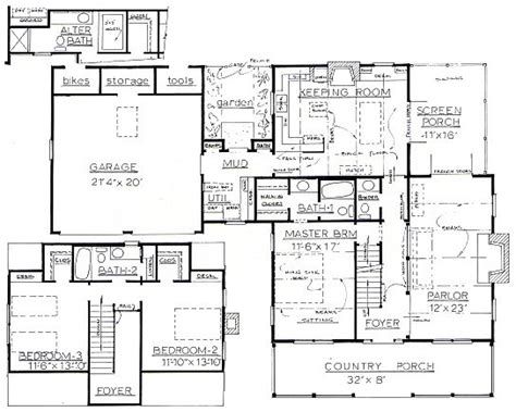 halliwell manor floor plans floor plan for the charmed house