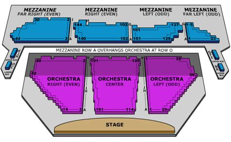 winter garden theater nyc seating chart mamma tickets seating chart winter garden theatre