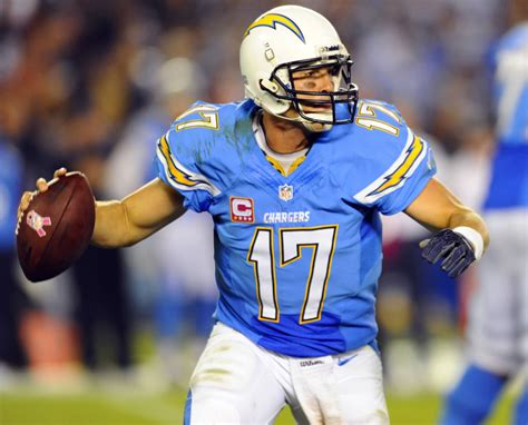 san diego chargers throwback uniforms 9 nfl throwbacks that should become permanent for the win