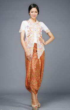 Dress Bisa Banyak Model 1000 ideas about brocade dresses on gold