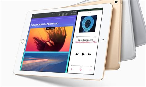 best buy is giving away gift cards with new ipads - Ipad Gift Card With Purchase