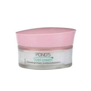 Ponds Detox Ingredients by If Its Enough For Goddess