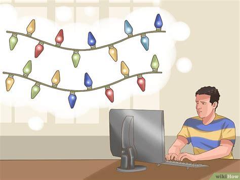 decorar el patio en navidad c 243 mo decorar tu patio delantero para navidad 8 pasos