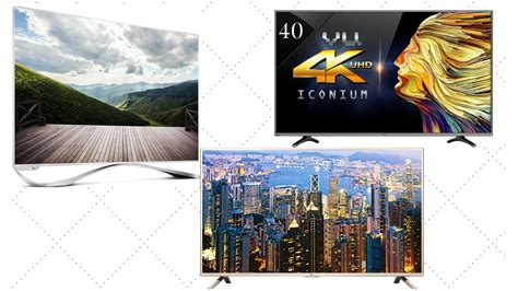 best led tv top 10 best led tv in india reviews comparison price