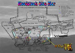 woodstock 94 multimedia center