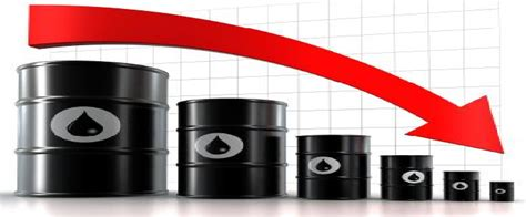 oil prices new low oil price impedes clean energy growth new projects