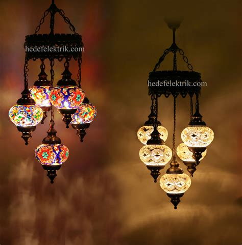 Turkish Light Fixtures Turkish Lighting Fixtures Turkish Style Ottoman Glass Pendant Lighting Mediterranean Pendant