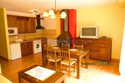 apartamentos en sierra de cazorla alojamiento cortijo r 237 os apartamento en coto r 237 os