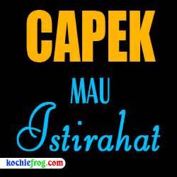search results for kata kata untuk dp kata kata capek pikiran calendar 2015