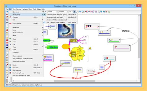 map creator tool popular 163 list free mapping software