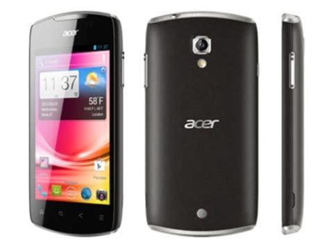 Hp Acer Liquid Glow E330 acer liquid glow e330 techdiscussion downloads