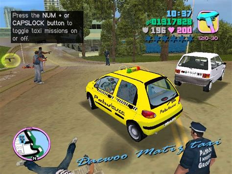 gta vice city halo mod game free download gta vice city mamaia vice mod download