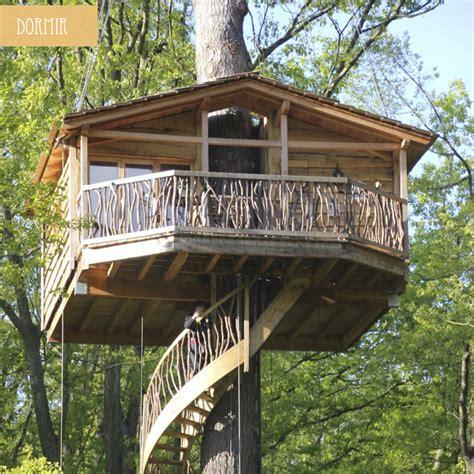 casa arbol hotel el sue 241 o de mi infancia una casa en un 225 rbol mamis y beb 233 s