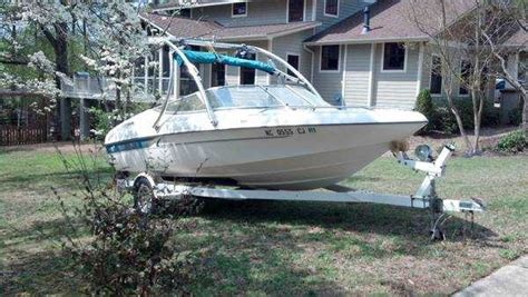 wakeboard boats for sale raleigh nc sunbird corsair classifieds claz org