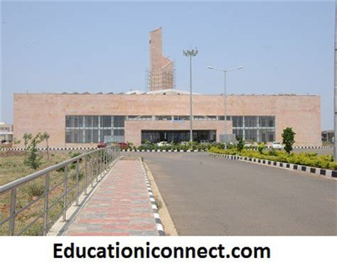Jain College Mba Fee Structure by Central Of Karnataka Fee Structure 2017