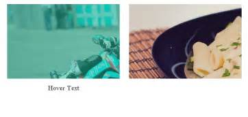 css div opacity opacity with background effect on hover the image using