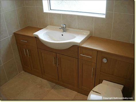 bathroom sales northern ireland luxury bathroom fittings and installation in belfast