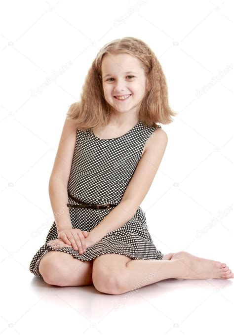 preteen model stock photos and images preteen feet stock photos and pictures getty images free