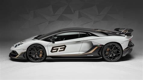 blueprints gt cars gt lamborghini gt lamborghini aventador 2019 ford gt heritage edition celebrates the gt s le mans win autotribute