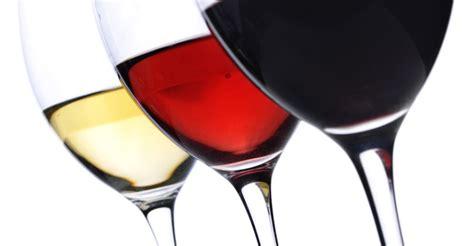 i bicchieri i bicchieri da giusti