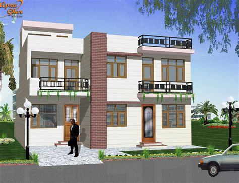 design duplex house small duplex house design duplex house design home design duplex mexzhouse com
