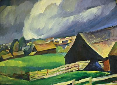 women out west: art on the edge of america: the brutons